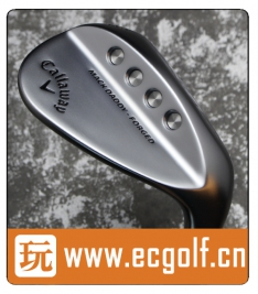 挖起杆 卡拉威 Callaway MACK DADDY FORGED 高尔夫杆头
